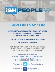 ish-college-flyer